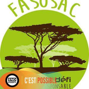 Projet Fasosac