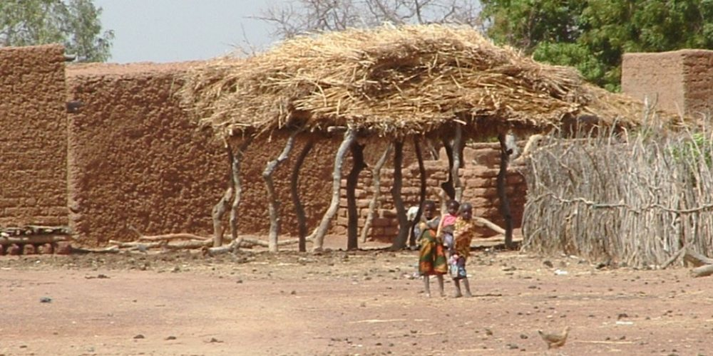 lah-village-enfants